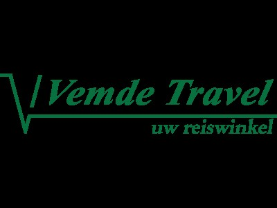vemde travel